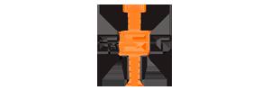 rsp_logo