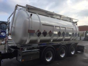 tankmobil-henger-ostfold-hoytrykk-1