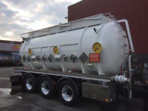 tankmobil-henger-ostfold-hoytrykk-2