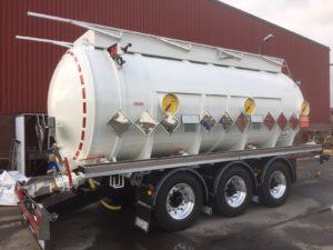 tankmobil-henger-ostfold-hoytrykk-3