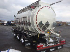tankmobil-henger-ostfold-hoytrykk-4