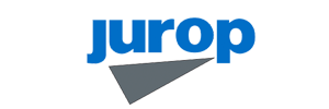 jurop_logo