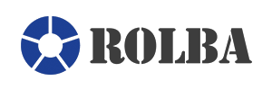 rolba_logo